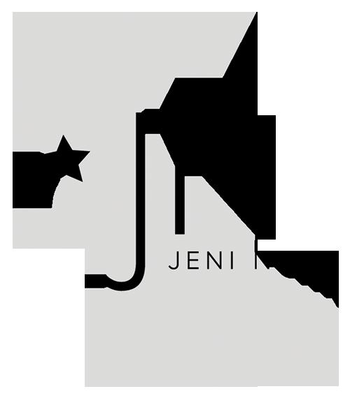 JN Listings